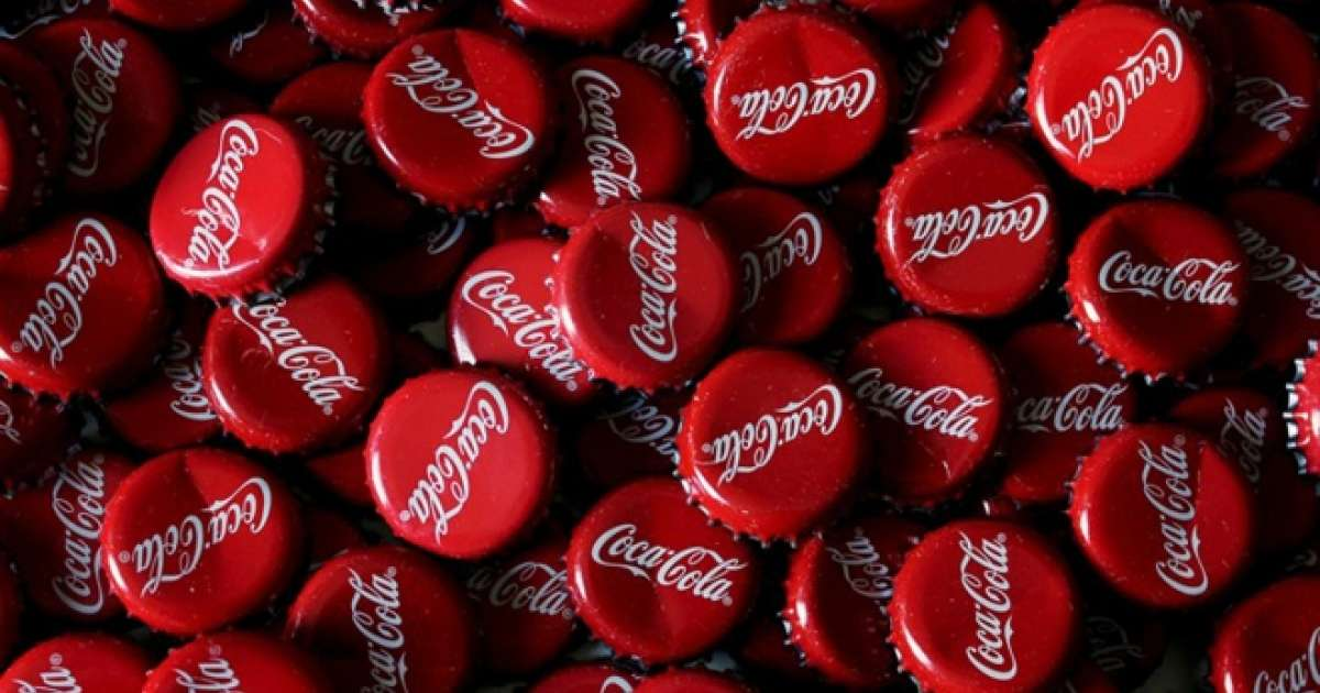 How Coca-Cola retains power to kill some health research