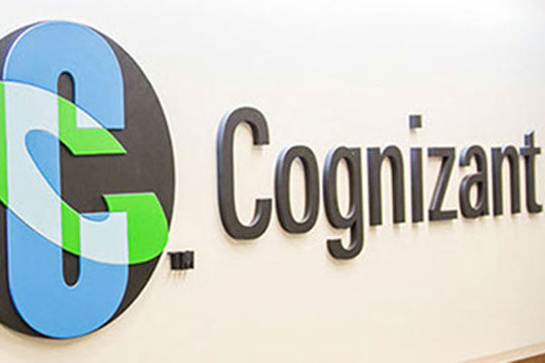 Cognizant to pay USD 25 mn to settle India bribery charges