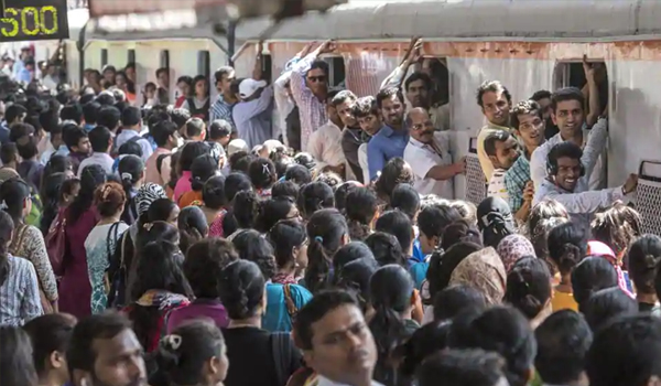 61% office-goers in India want commuting time to be included in working hours: Survey