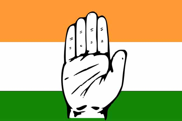 Congress releases second list for Telangana Assembly polls