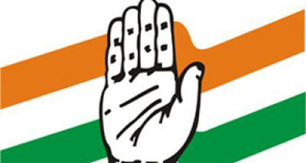 Congress appoints new state chiefs