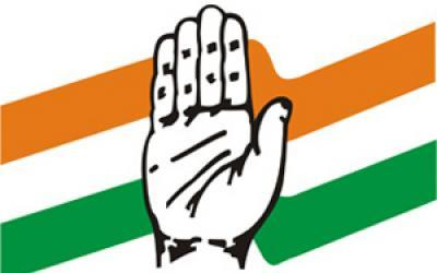 Congress needs to understand peoples yearning for change