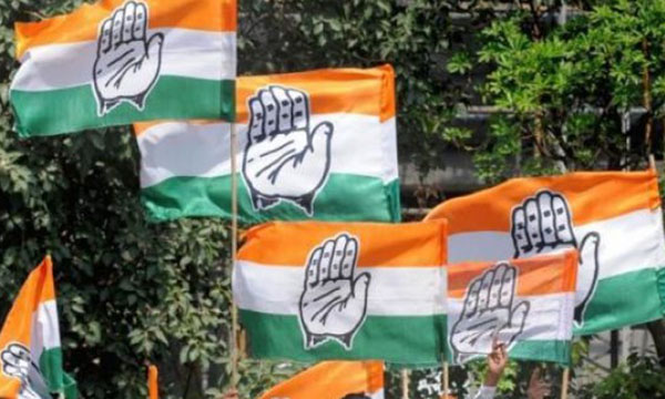 Congress to contest all 80 seats from UP