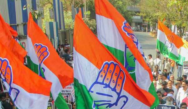 Congress to go it alone as alliance hopes get dimmer