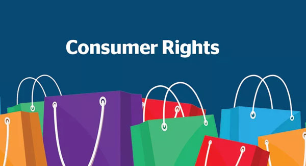 LS passes Bill to set up regulator for consumer complaints