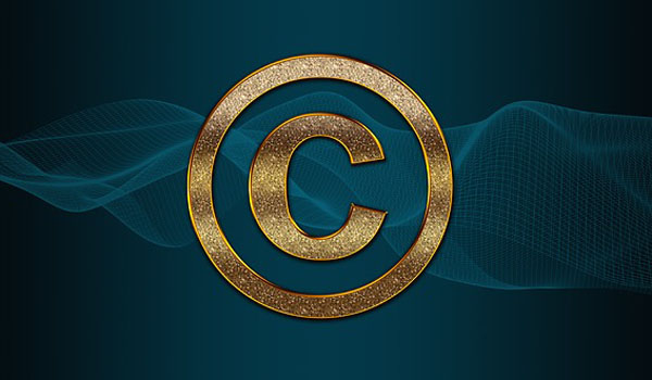 Govt proposes changes in copyright rules, may benefit websites, music streaming firms