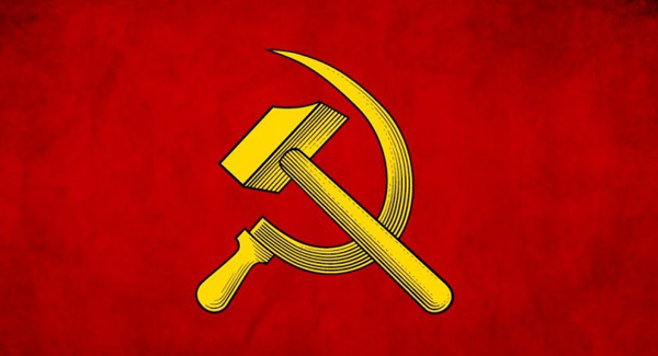 CPI to discuss Vedas and Marxism in seminar