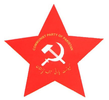 Madrassas in Pak produced ruthless militants: Communist Party of Pakistan
