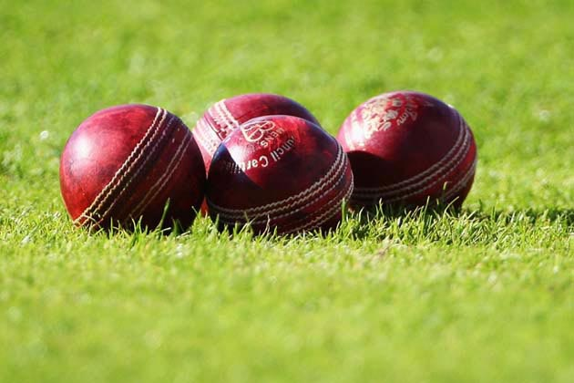Kerala win by six wickets over Hyderabad