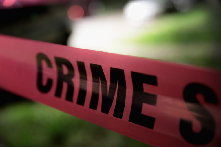 Mentally deranged man kills 5 members of his family in Jkhand