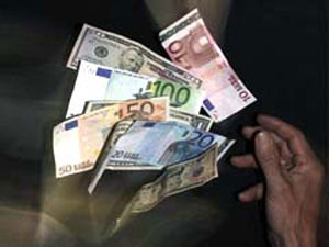 Govt okays 16 foreign investment proposals worth Rs 6,751 crore