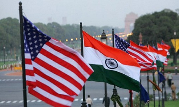 Terrorism must be countered without differentiation: India tells US