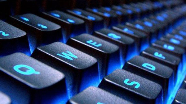 Task force to make India cyber security hub