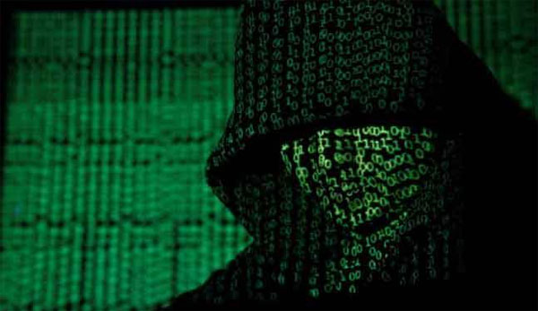 Chinese hacker groups to shift focus to India in 2018: FireEye