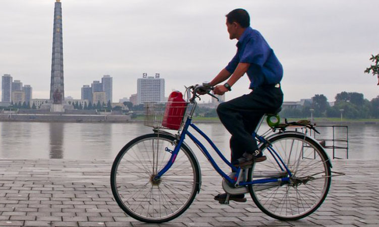 Cycling to work can lead to benefits of Rs 1.8 trillion, says TERI study