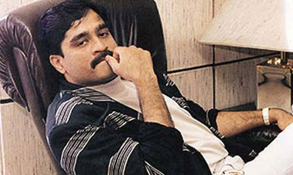 Dawood Ibrahim lives in Pakistan, clarifies Rijiju after govt left red-faced