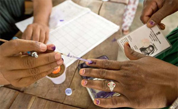 Govt to seek extension of dates for local body election