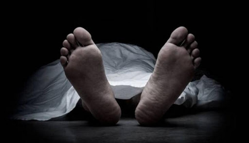 Kerala seeks PMs intervention to bring back bodies of NRIs who died due to reasons other than COVID-19