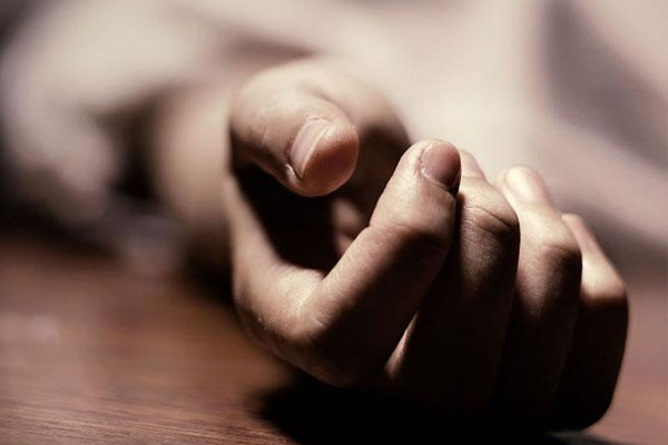 Kerala Police probe 7 deaths in a family