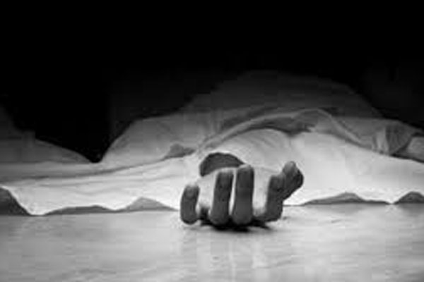 Third year engineering student collapses in exam hall, dies