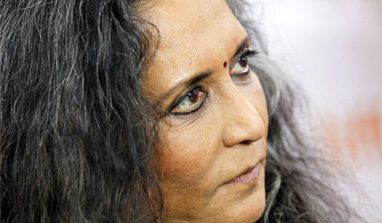 Midnights Children is a labour of love, work and joy, says Deepa Mehta