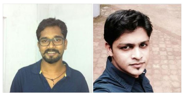 Two Malayali doctors, untraced in quake-hit Nepal, declared dead