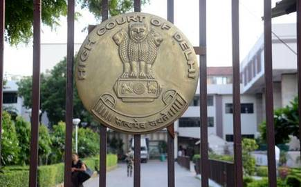 Delhi HC rejects plea seeking use of martyr word