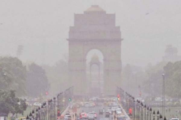 Delhi air woes wont see change in venue of Ind-Ban T20I