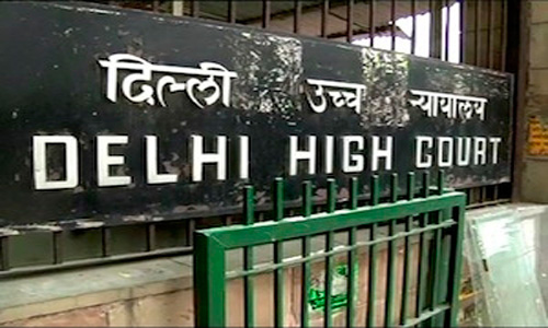 Delhi High Court rejects PIL on university row
