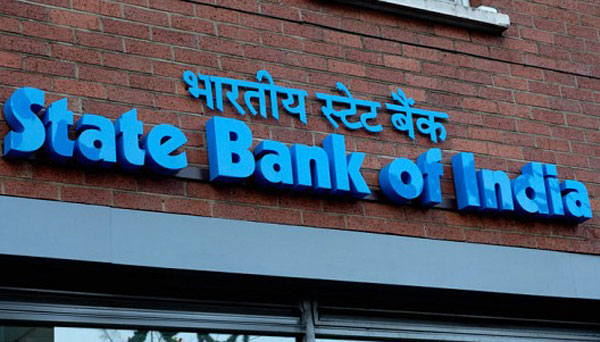 SBI cuts base rate by 40 basis points