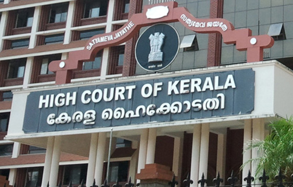 SEC can decide on local body election: HC