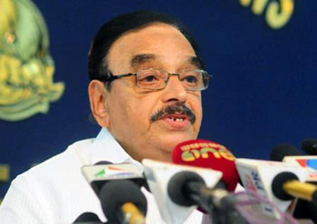 SSLC results likely to be changed