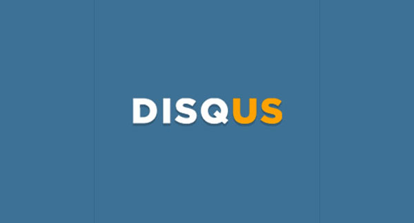 17.5 million users' data leaked from Disqus database in 2012