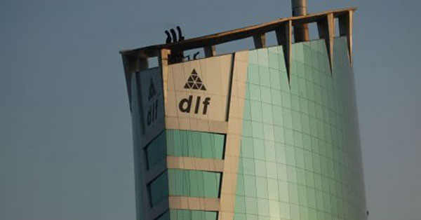 All approvals taken for Kochi project: DLF