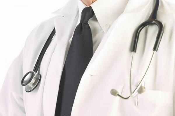 Government doctors call off strike