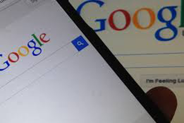 Google Search to rank sites by their mobile versions