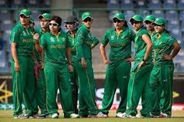 Pakistan announces women squad for Bangladesh T20Is