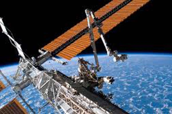 Faulty aluminum led to $700 mn satellite failure: NASA