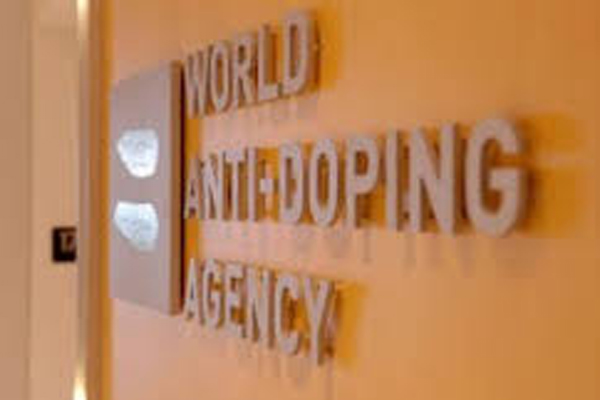 World Anti-Doping Agency to decide on Russias sporting fate tomorrow