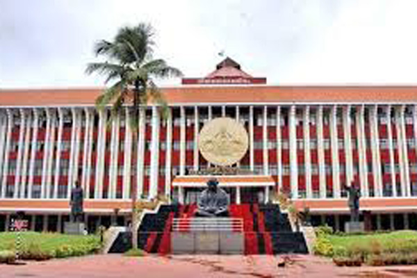 Kerala Assembly unanimously passes quota for SC/ST by another 10 years