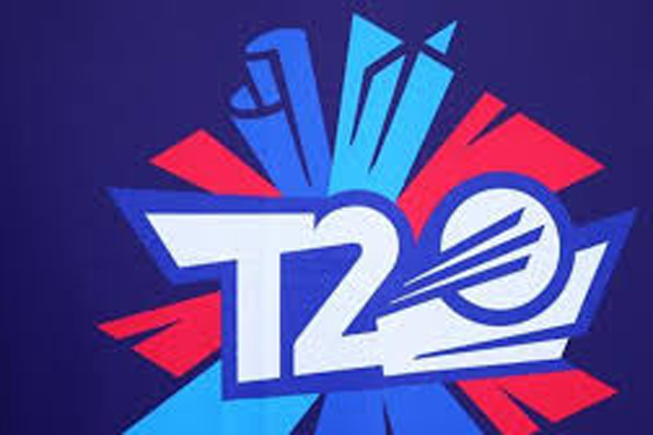 ICC planning to increase number of teams in T20 World Cup to 20: Report