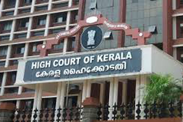 Outline a plan to dispose of plastic bags: Kerala High Court