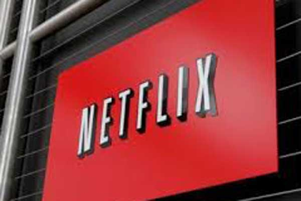 Netflix will stop working on some smart TVs from Dec 1