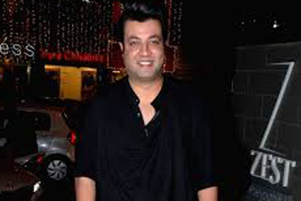 Fame is still unreal, magical to Varun Sharma