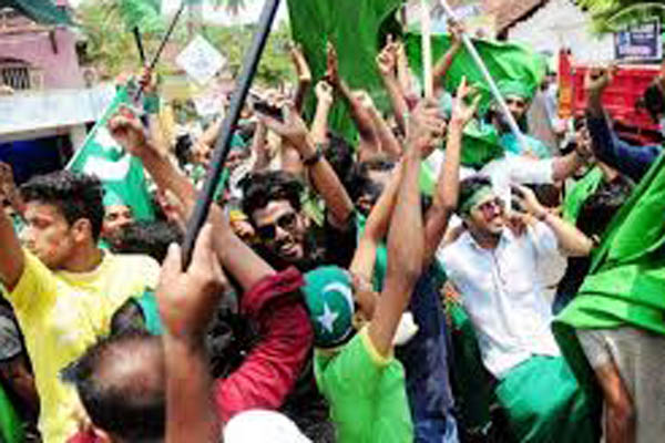 IUML retains Kerala's Manjeswaram with a huge margin