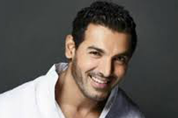 John Abraham: Failure really doesnt affect me