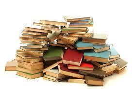 IMF chief economist, Norwegian MP among 30 Pravasi Bharatiya Samman awardees