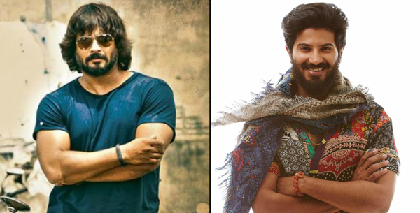 Madhavan to play Dulquers role in Charlie remake