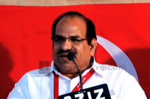 Local body election should be conducted next month: Kodiyeri