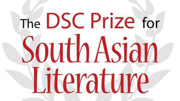 In a first, translated novel bags $25,000 DSC Prize